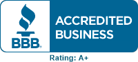 Alexander's Bookkeeping BBB Business Review